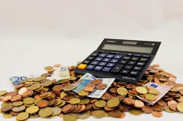Paga al día el Impuesto sobre Actividades Económicas