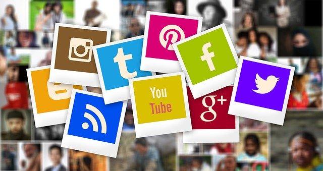 Ponte al día con los canales de venta digitales