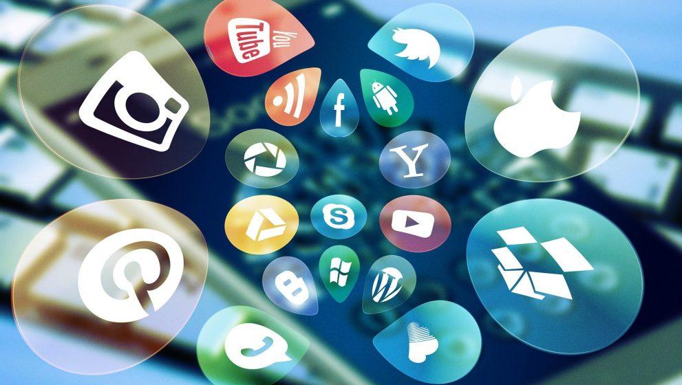 ¿Cómo se benefician las pequeñas empresas del marketing digital?