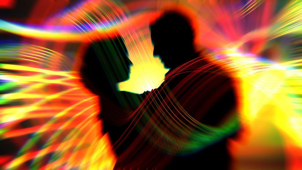 Razones para considerar un amarre de amor