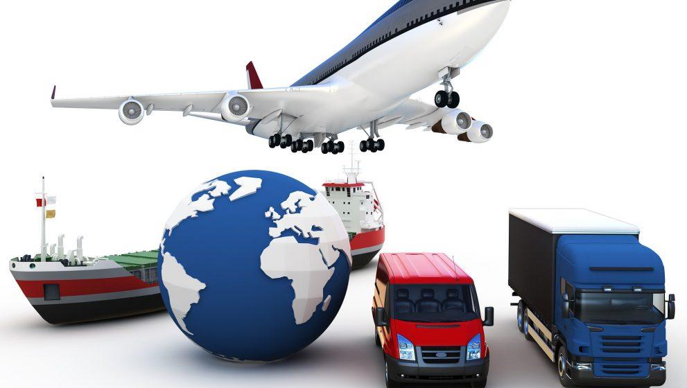 ¿Cómo ser una empresa de logística exitosa?