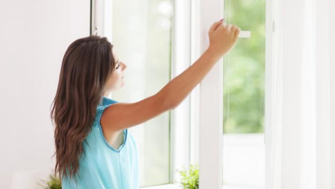 Los beneficios de instalar un sistema climatizado