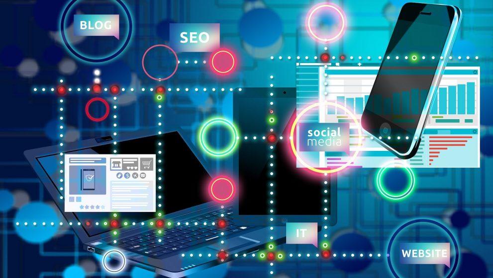 ¿Por qué los servicios de marketing digital son importantes para las empresas?