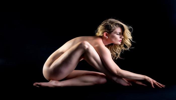 El erotismo y su historia