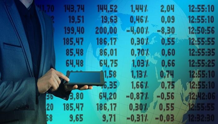El trading ¿Cómo operar?