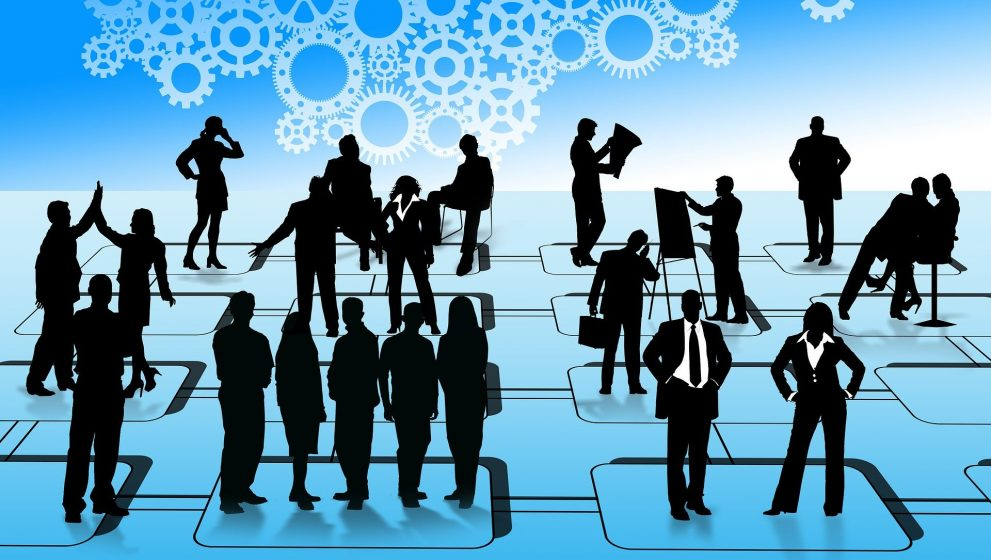 La mejor educación empresarial te la ofrece Elearning Digital