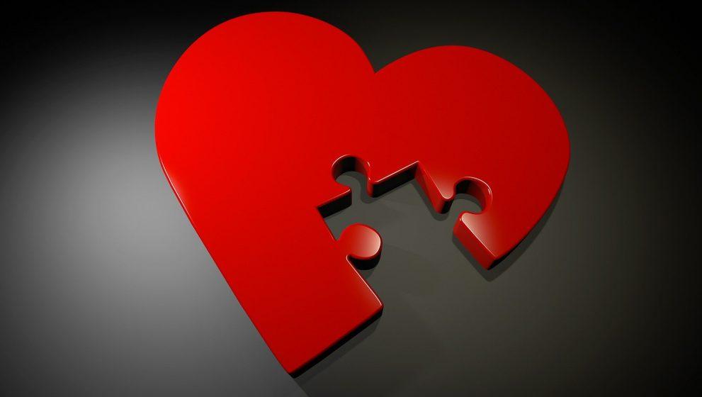 ¿Cómo lidiar con los problemas de tu relación?