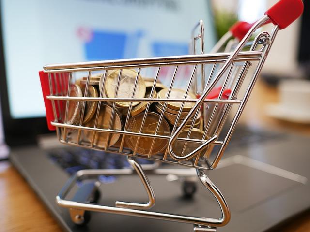 Crea tu tienda en linea con un buen Gestor de Contenidos