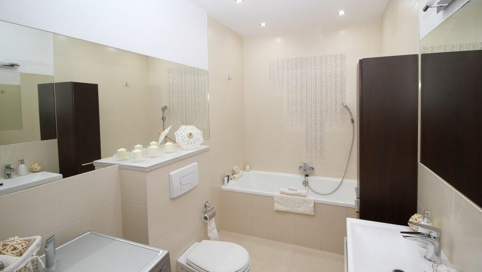 ¿Cómo seleccionar un calentador de baño perfecto?