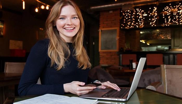 Inicia ahora un curso para SAP para mejorar tu futuro laboral