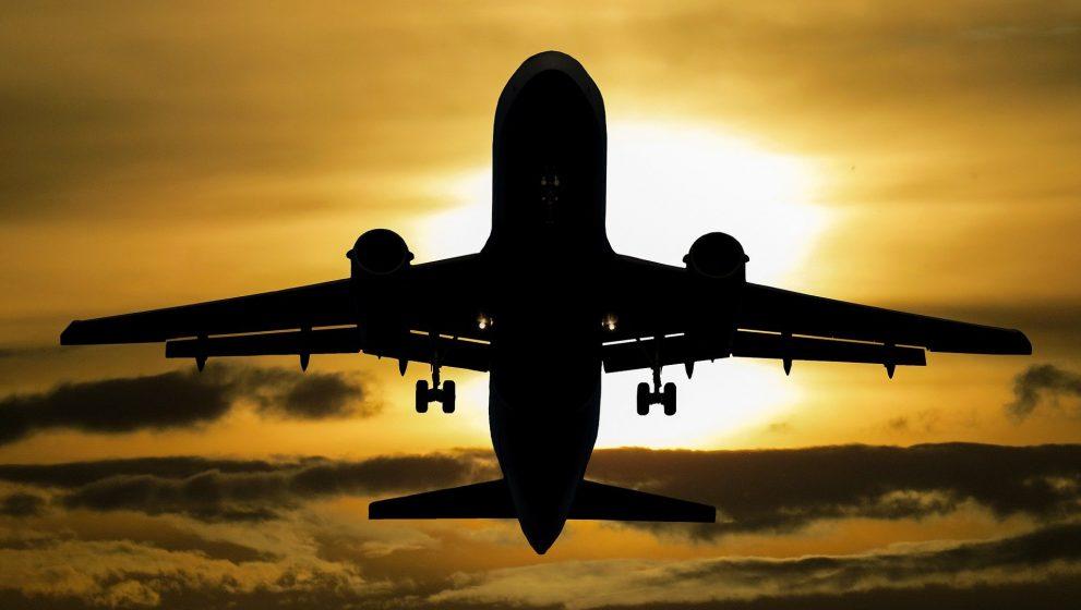 El turismo, un negocio con suma rentabilidad