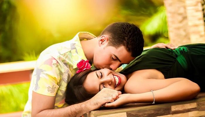 Alicia Collado es la mejor ayuda para tus problemas de amor