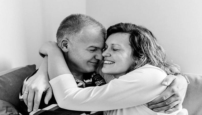 Amarres de amor con Alicia Collado, la líder en videncia