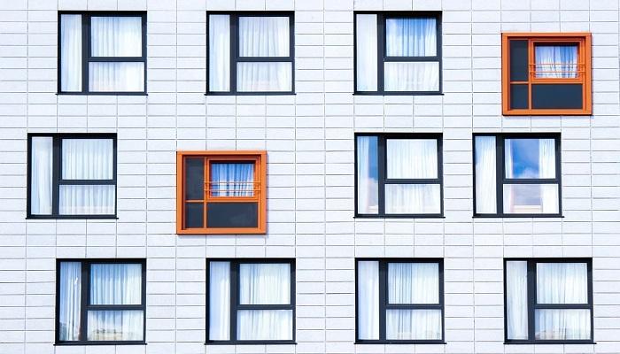Conoce todo sobre ventanas PVC Zaragoza