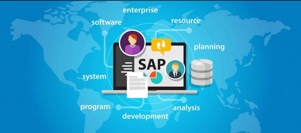 Especializaciones en SAP, la nueva necesidad corporativa