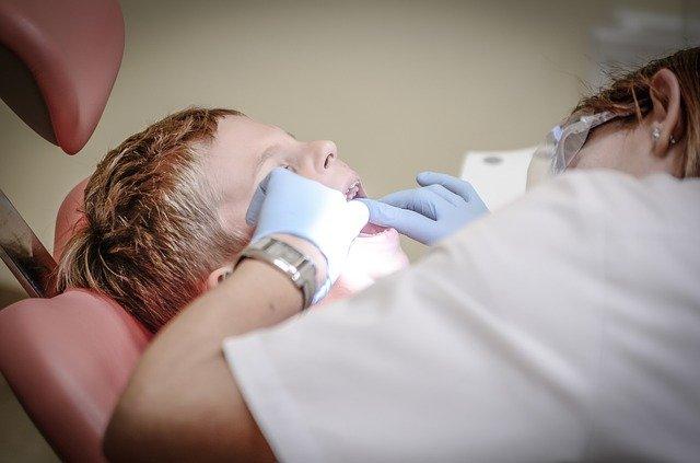 Los mejores consejos para mantener una buena salud bucal