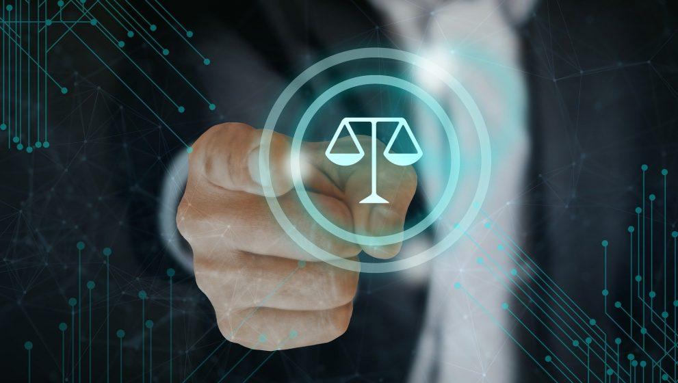6 consejos para elegir al mejor abogado en caso de accidente de tráfico