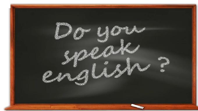 Descubre cual es el mejor traductor online