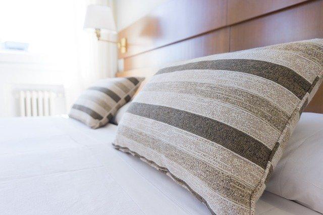 Muebles que brindan comodidad y confort a la familia