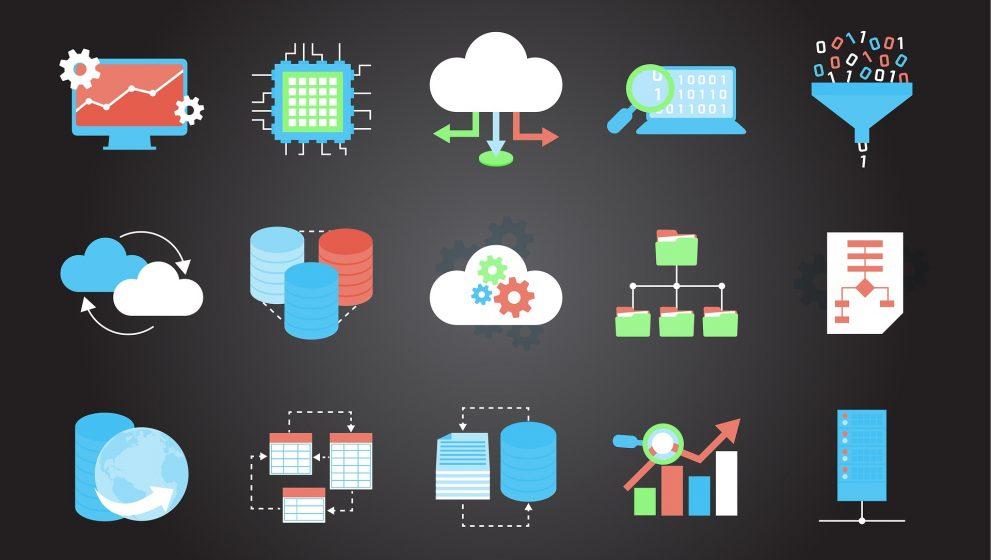 El área digital como instrumento para el crecimiento comercial