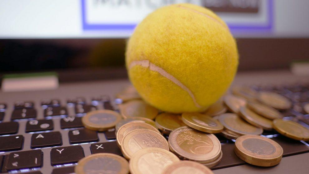 ¿Cómo ganar dinero con las apuestas deportivas?