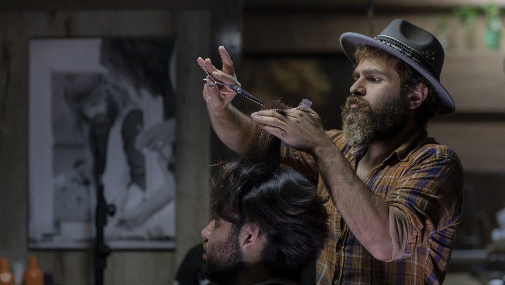 El auge del sector de peluquería y estética gracias al estado de alarma en España