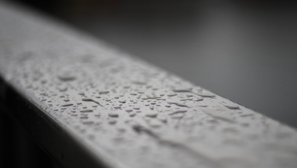 5 razones por las que hay demasiada humedad en tu hogar