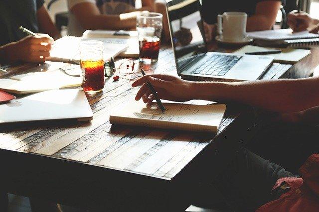 ¿Qué estrategias pueden hacer crecer tu empresa?