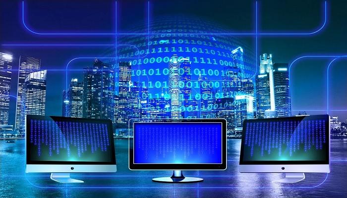 La importancia de tener un buen internet en casa en plena pandemia