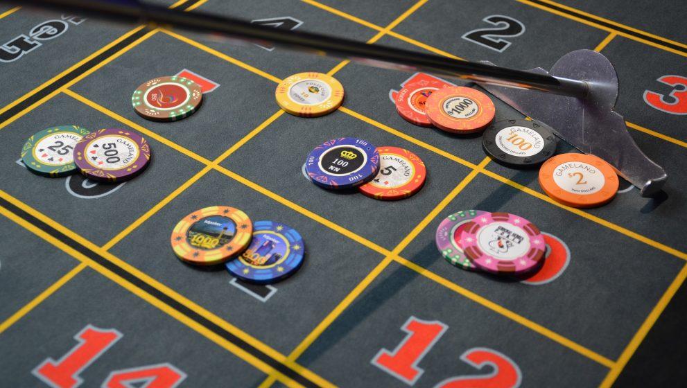 El gran auge de los casinos online en 2021 es impresionante