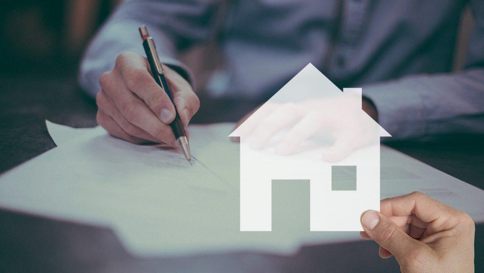 Seguro de hogar: ¿Qué cubre y qué se puede deducir?