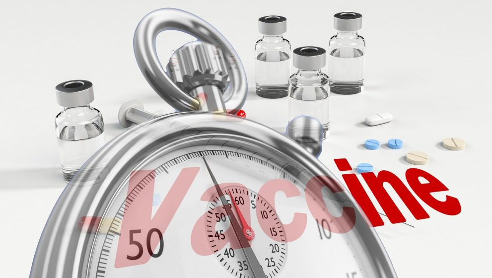 7 Preguntas sobre el virus del papiloma humano que todas las personas deben hacer