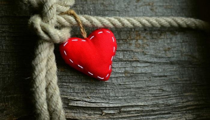 Los hechizos de amor de Alicia Collado son muy beneficiosos