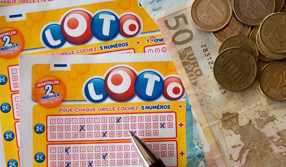 Las mejores aplicaciones de loterias