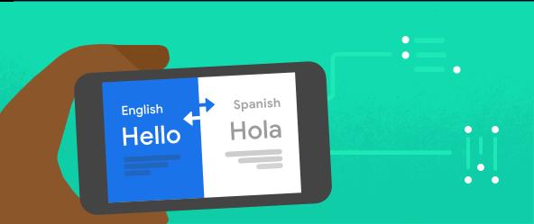 5 tips para elegir una buena agencia de traducciones