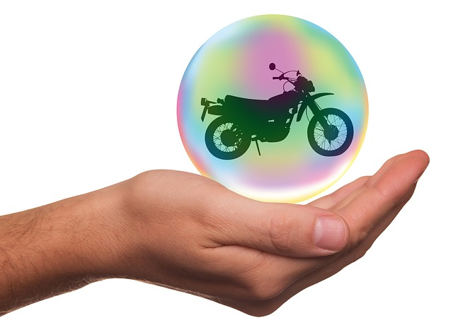 Encuentra el seguro de moto que mejor se adapte a tus necesidades
