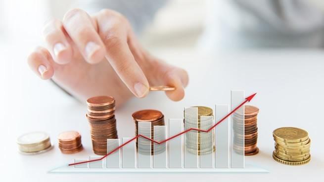 Asegura tu futuro y obtén más dinero con la compra en bienes raíces