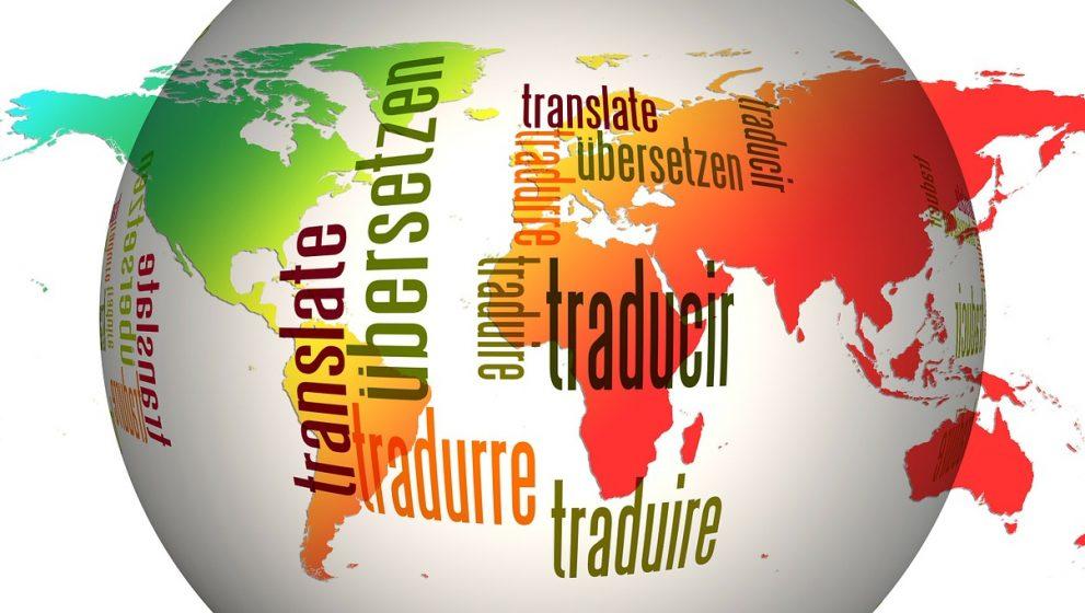 Todo lo que debes saber sobre los cursos de idiomas