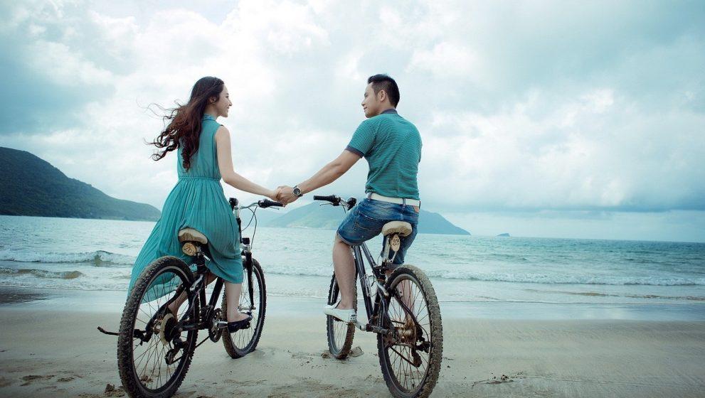 ¿Cómo son los hechizos de amor que se realizan en la actualidad?