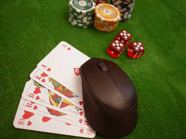 7 Card Stud ¿Cómo jugarlo? Guía básica para principiante