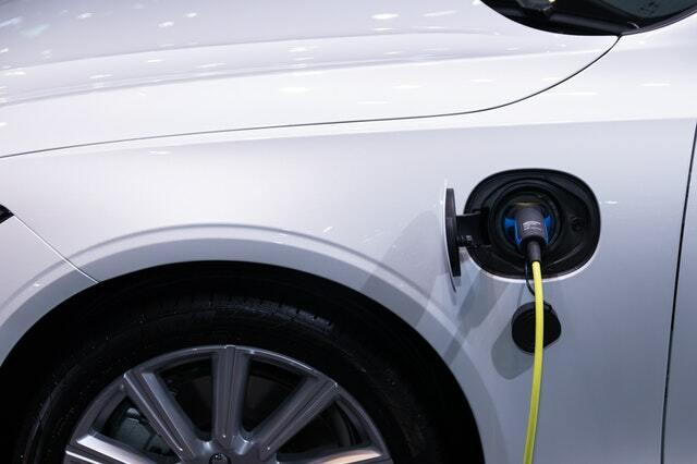 Consejos para comprar un coche eléctrico