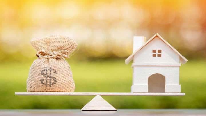 Conoce todo lo que debes tener en cuenta al realizar una hipoteca